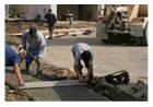 Josh Lind's Concrete Service - Rib Lake, WI
