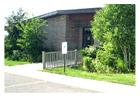 Rib Lake Library - Rib Lake, WI