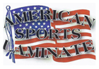 American Sports Laminate, LLC