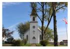 St John Lutheran Church - Rib Lake, WI