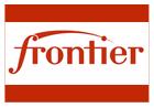 Frontier - Rib Lake, WI