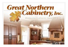 Great Northern Cabinetry - Rib Lake, WI