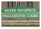 Hope Hospice - Rib Lake, WI