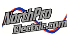 NorthPro Electric