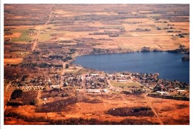 aerial-view-rib-lake