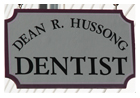 Hussong Dentistry - Rib Lake, WI