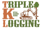 Triple K Logging - Rib Lake, WI